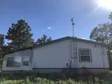 27280 Ridgeline Drive - Photo 5