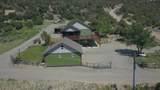 Address Not Published - Photo 49