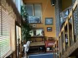 625 Champa Ave - Photo 18