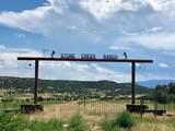 TBD Highway 96 - Photo 2