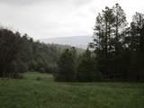 33089 Lodgepole Trace - Photo 2