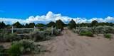18593 Overland Way - Photo 1