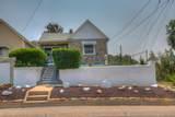1 Hough Lane - Photo 3