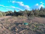 24575 Parsil Canyon Road - Photo 32