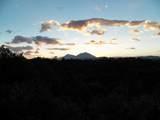 24575 Parsil Canyon Road - Photo 33