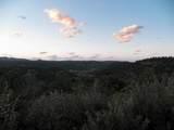 24575 Parsil Canyon Road - Photo 35