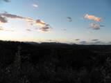 24575 Parsil Canyon Road - Photo 36