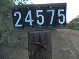 24575 Parsil Canyon Road - Photo 37
