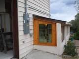34800 County Rd 20.2 - Photo 38