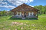 3652 Co Rd 443 - Photo 19