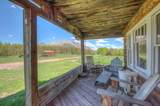 3652 Co Rd 443 - Photo 20