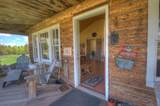 3652 Co Rd 443 - Photo 22