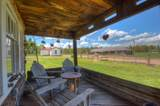 3652 Co Rd 443 - Photo 23