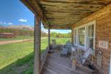3652 Co Rd 443 - Photo 24
