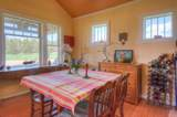 3652 Co Rd 443 - Photo 25