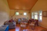3652 Co Rd 443 - Photo 27