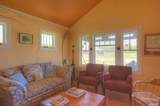 3652 Co Rd 443 - Photo 28