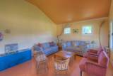 3652 Co Rd 443 - Photo 43