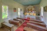 3652 Co Rd 443 - Photo 45