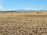 TBD Turkey Ridge Ranch #5 - Photo 5