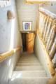 22577 Lillie Lane - Photo 72