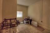 203 North Ave - Photo 80