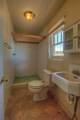 203 North Ave - Photo 86