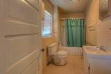 203 North Ave - Photo 96