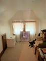 409 Animas St - Photo 27