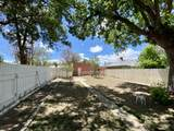 409 Animas St - Photo 33