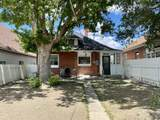 409 Animas St - Photo 34