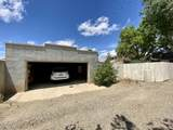 409 Animas St - Photo 36