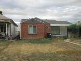 916 Rosita Ave - Photo 1