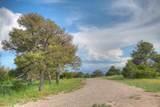 5387 County  Rd 521 - Photo 4