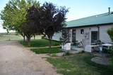Address Not Published - Photo 40