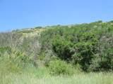 32 Raspberry Mt. Ranch Filing #3 - Photo 3