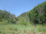 32 Raspberry Mt. Ranch Filing #3 - Photo 4