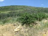 32 Raspberry Mt. Ranch Filing #3 - Photo 5
