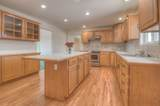 2503 Co Rd 521 - Photo 12