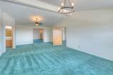 2503 Co Rd 521 - Photo 16