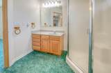 2503 Co Rd 521 - Photo 18