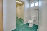 2503 Co Rd 521 - Photo 19