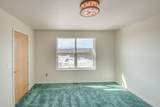 2503 Co Rd 521 - Photo 24