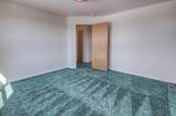 2503 Co Rd 521 - Photo 25