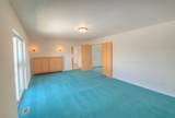 2503 Co Rd 521 - Photo 28