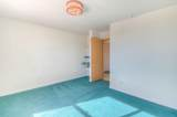 2503 Co Rd 521 - Photo 29