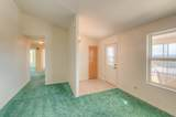 2503 Co Rd 521 - Photo 3