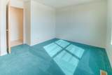 2503 Co Rd 521 - Photo 30