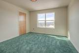 2503 Co Rd 521 - Photo 31