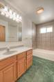 2503 Co Rd 521 - Photo 34